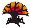 Ryedale Logo