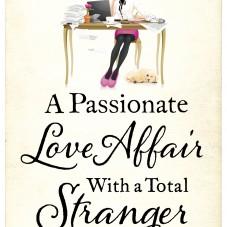 A Pssionate Love Af#4FF1234