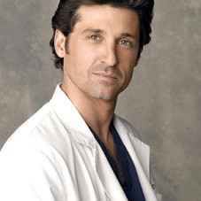 dr_derek_shepard_grays_anatomy2