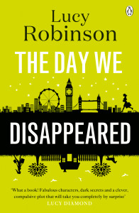 Day We Disappeared  FINAL JACKET